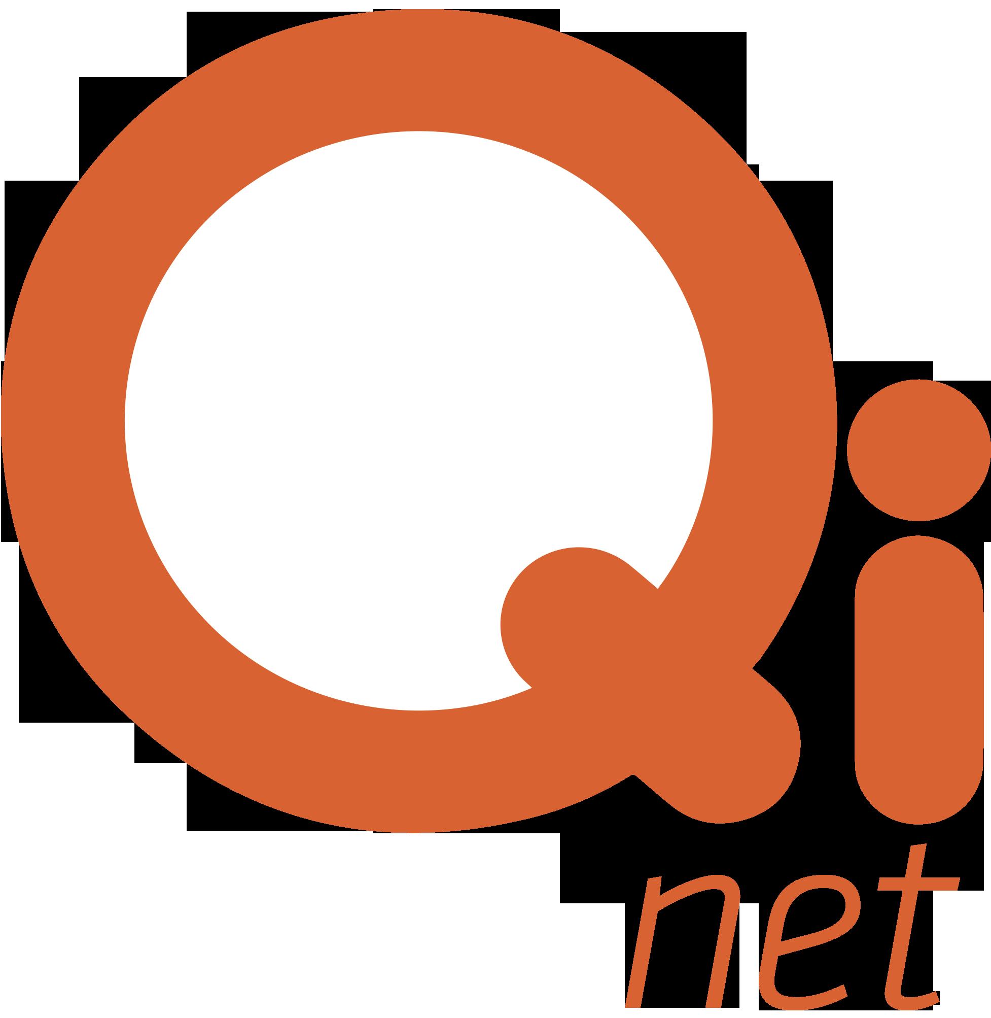 Qinet società di consulenza ict, sicurezza, collaborazione e networking