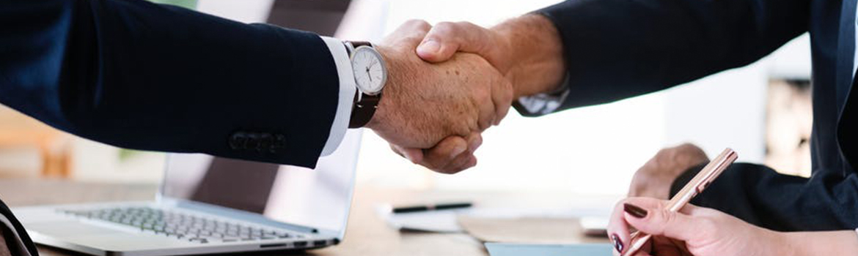 consulenza informatica per aziende