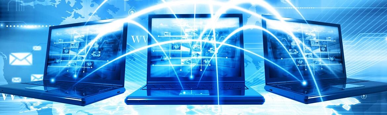 servizi di Business continuity e gestione continuità aziendale