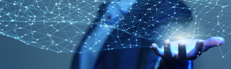 servizi e soluzioni di unified collaboration e telepresence