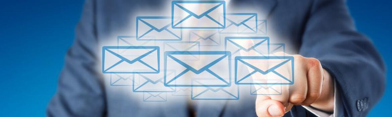 instant messaging aziendale