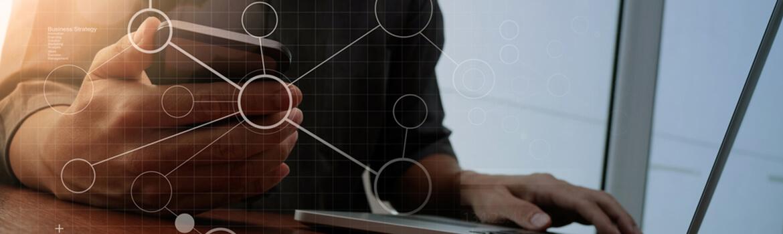 servizi di Progettazione reti wireless aziendali