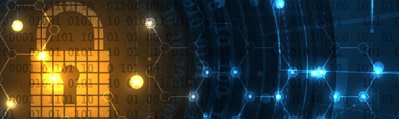 servizi e soluzioni di VPN aziendale