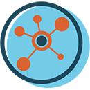 servizi e soluzioni di networking per aziende