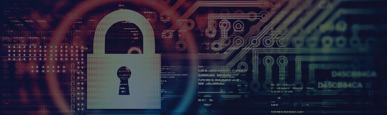 nuovo regolamento europeo privacy sanzioni