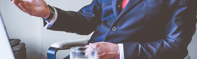 soluzioni di videoconferenza per aziende
