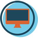 soluzioni e servizi di vritualizzazione desktop e server